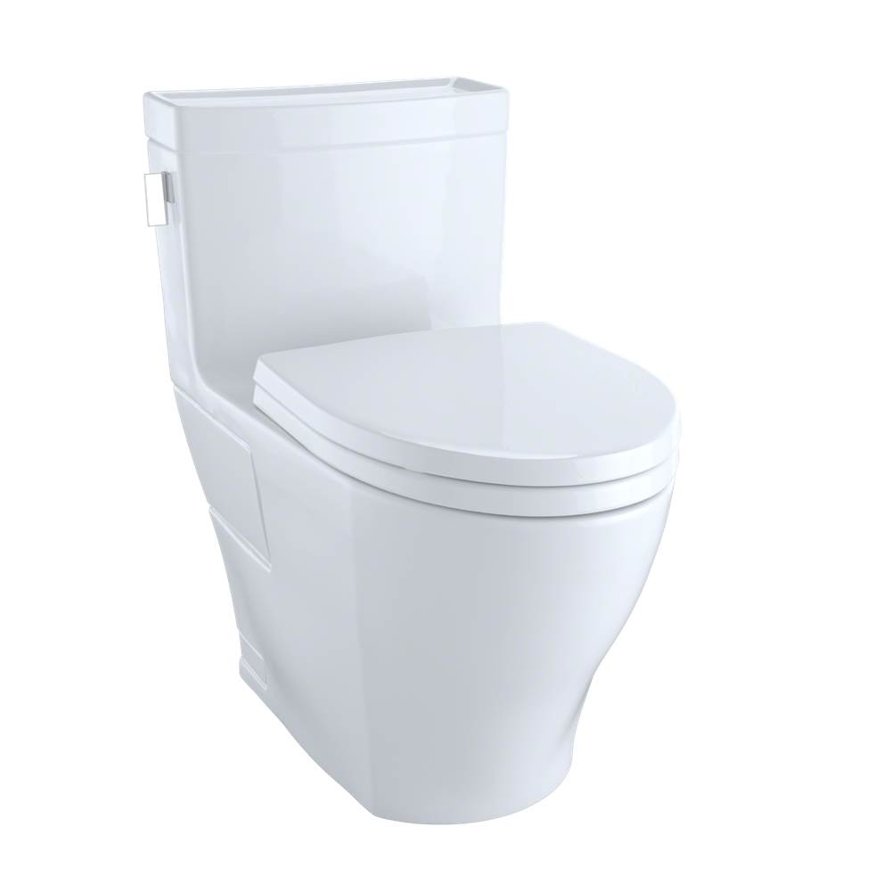 Toto Toilets Modern | Advance Plumbing and Heating Supply Company ...