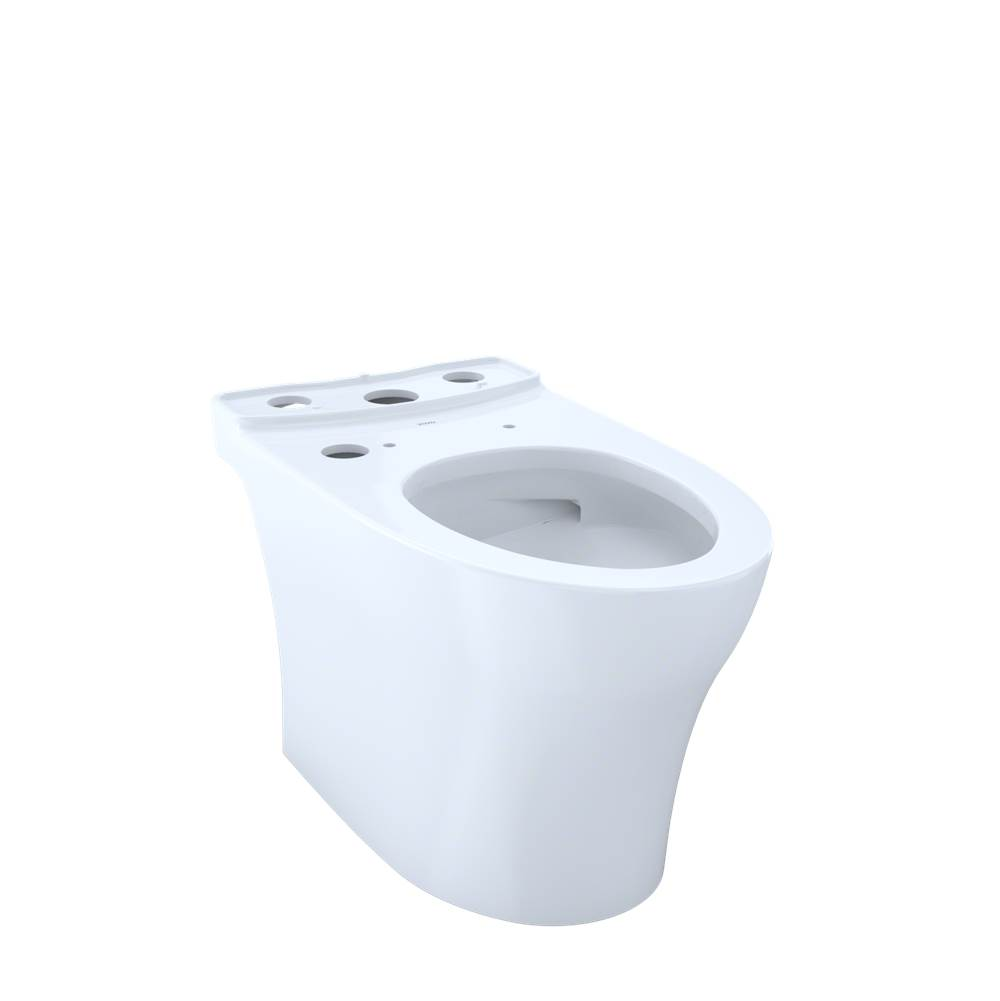 Bathroom Bowl Only | Advance Plumbing and Heating Supply Company ...
