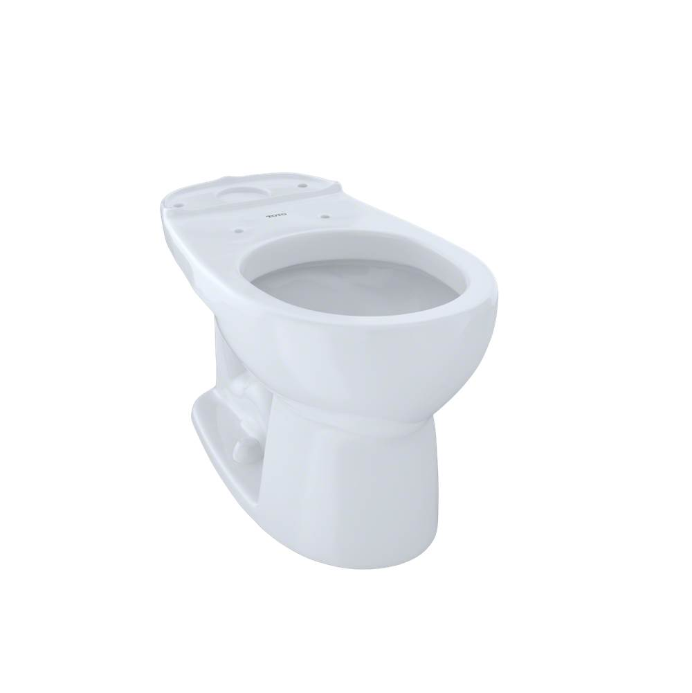 Toto Toilets | Advance Plumbing and Heating Supply Company ...