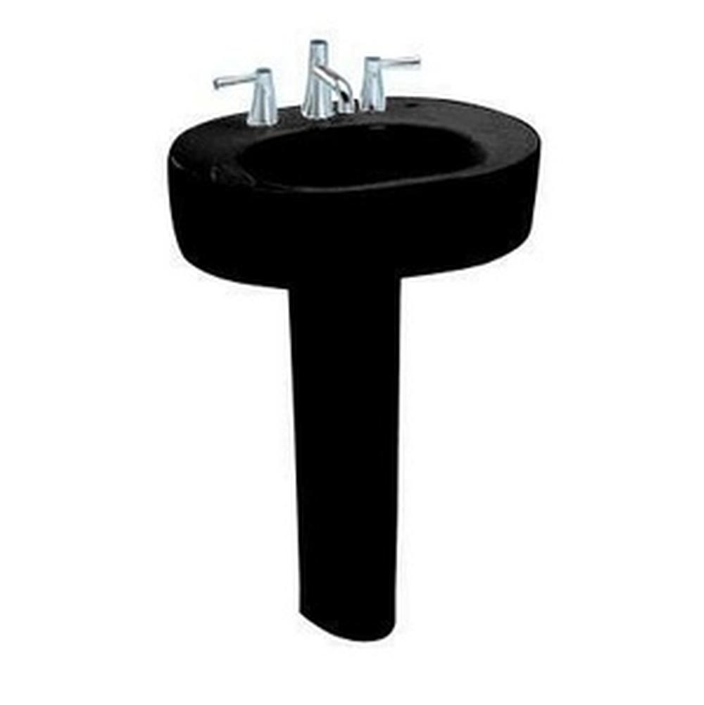Toto Bathroom Sinks Pedestal Bathroom Sinks | Advance Plumbing and ...