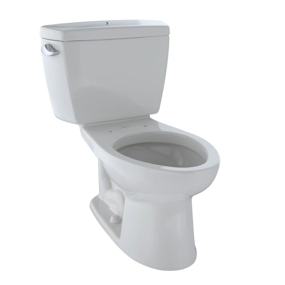Toto Toilets   Advance Plumbing and Heating Supply Company - Walled ...