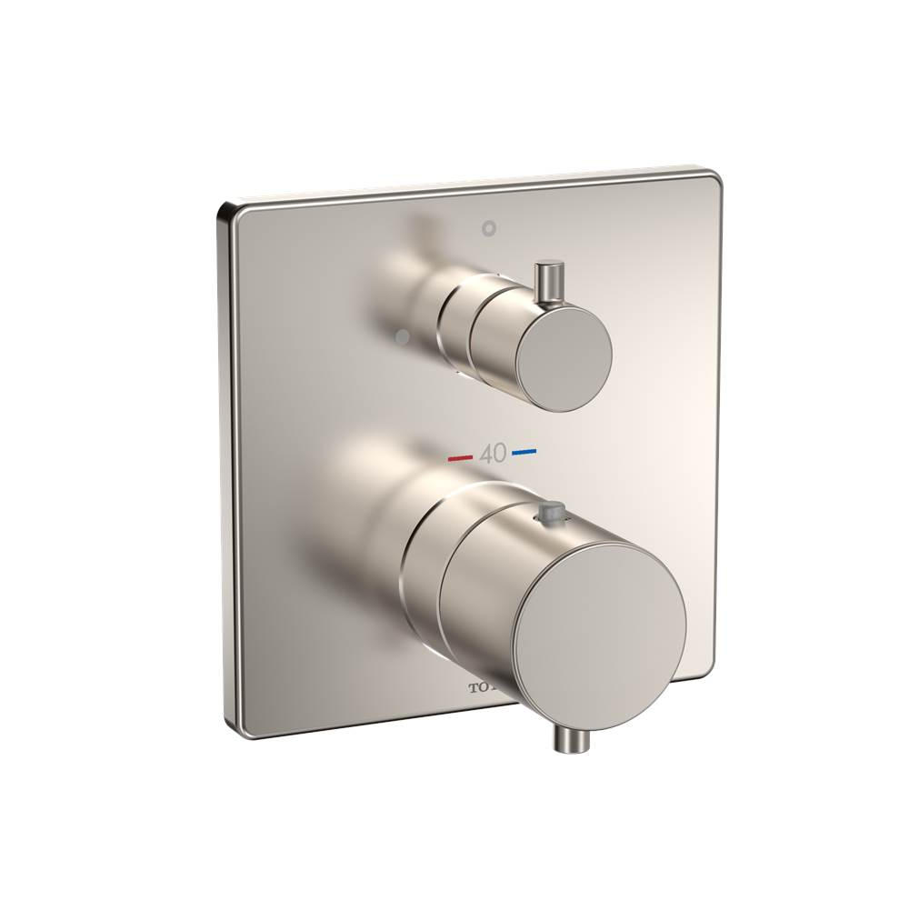 Toto Showers   Advance Plumbing and Heating Supply Company - Walled ...