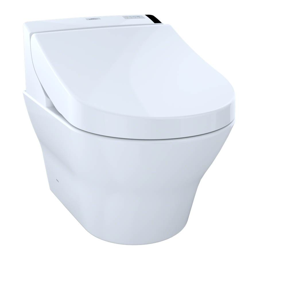 Toto CWT4372047MFG-3#01 at Advance Plumbing and Heating Supply ...