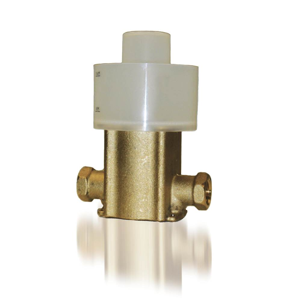 Toto Shower Valves | Advance Plumbing and Heating Supply Company ...