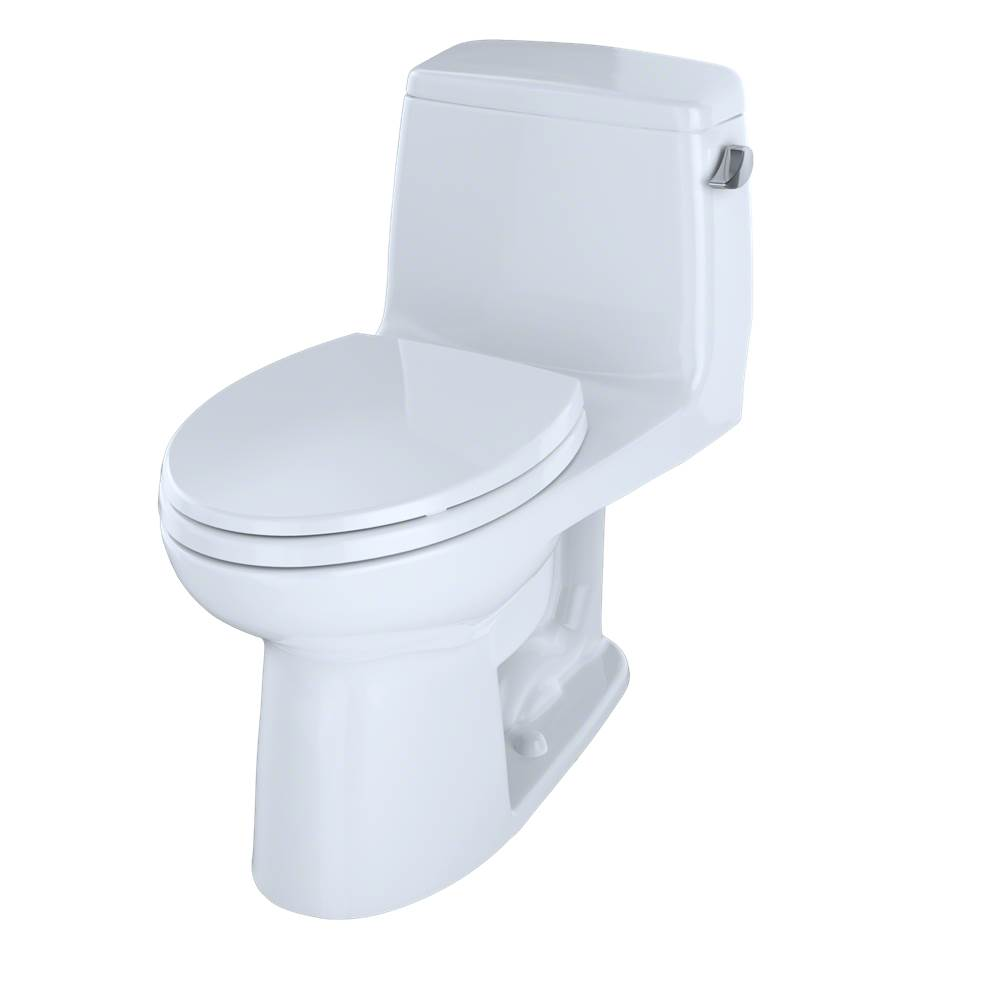 Toto Toilets White | Advance Plumbing and Heating Supply Company ...