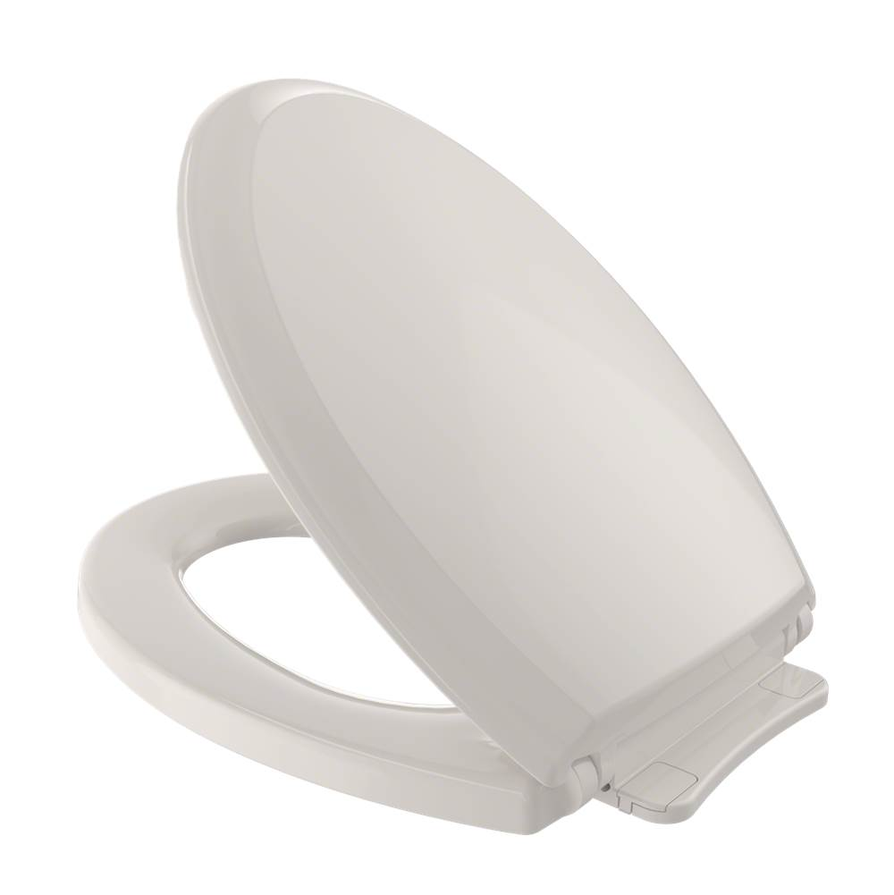 Toto Toilets Toilet Seats | Advance Plumbing and Heating Supply ...