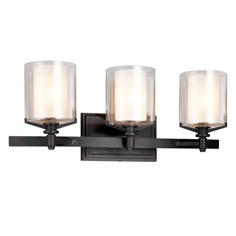bathroom lights lighting advance plumbing and heating supply