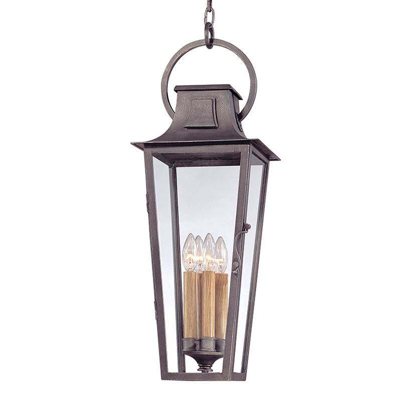 Troy Lighting F2967 At Advance Plumbing And Heating Supply
