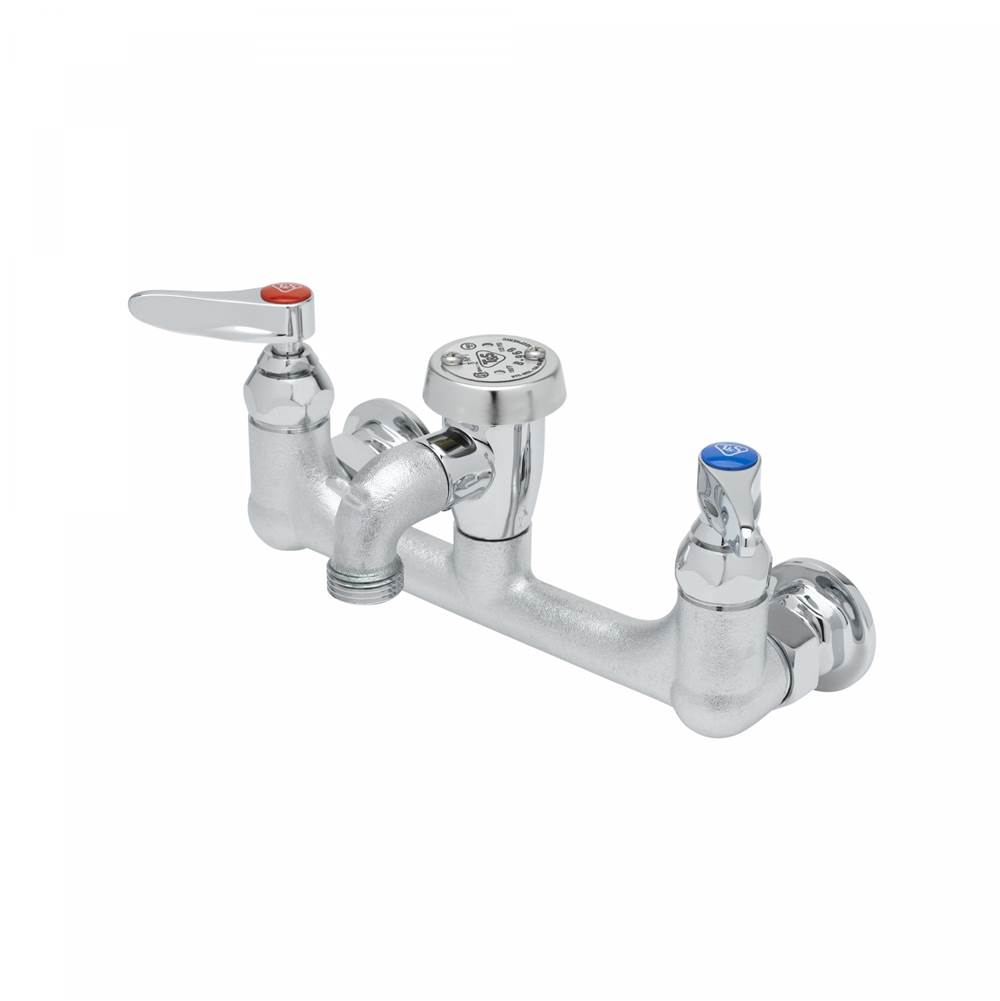 Commercial Commercial   Advance Plumbing and Heating Supply Company ...