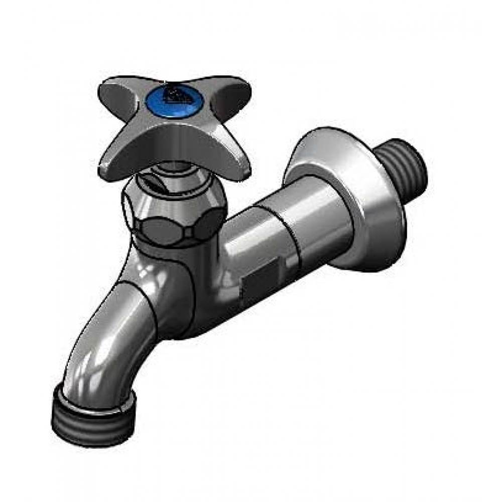 Faucets Laundry Sink Faucets | Advance Plumbing and Heating Supply ...