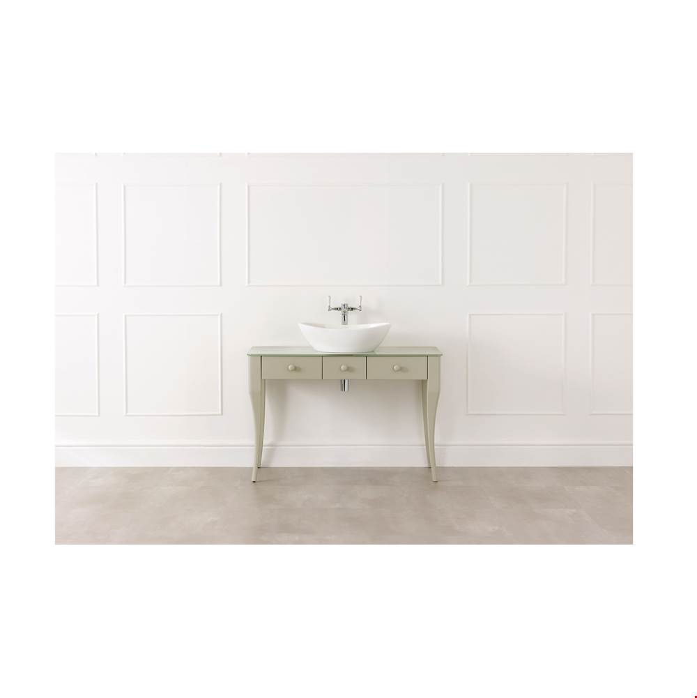 Victoria And Albert Bathroom Vanities Advance Plumbing