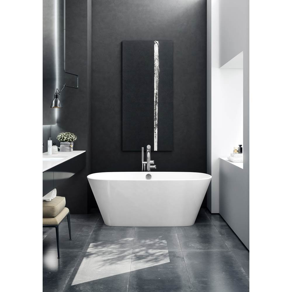 Victoria And Albert Tubs Soaking Tubs Free Standing | Advance ...
