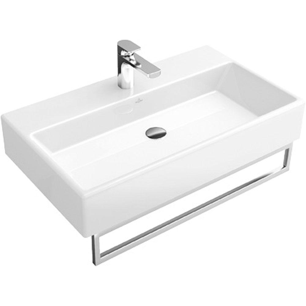 Villeroy And Boch Bathroom Accessories | Advance Plumbing and ...