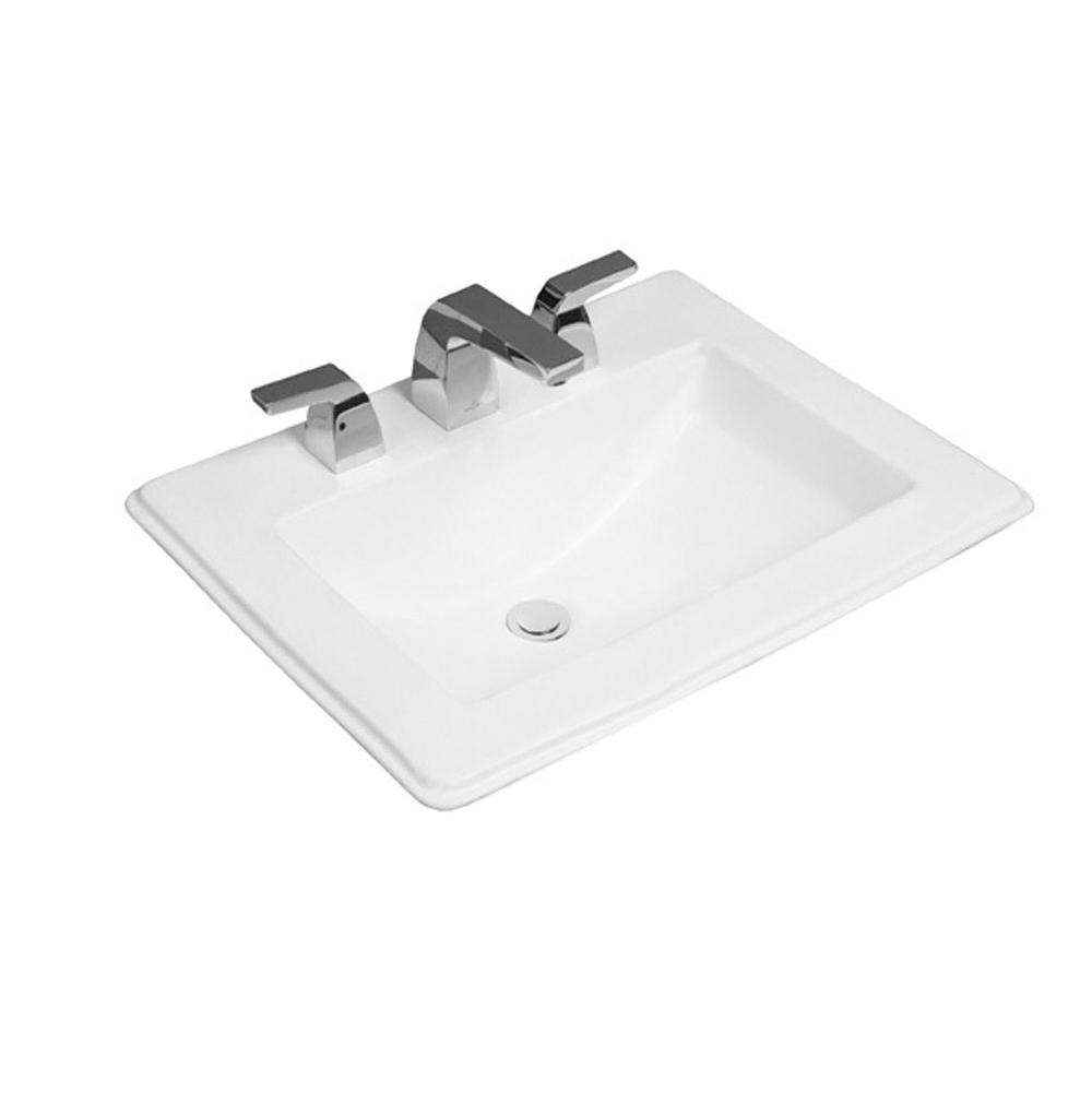 Villeroy And Boch Strada | Advance Plumbing and Heating Supply ...