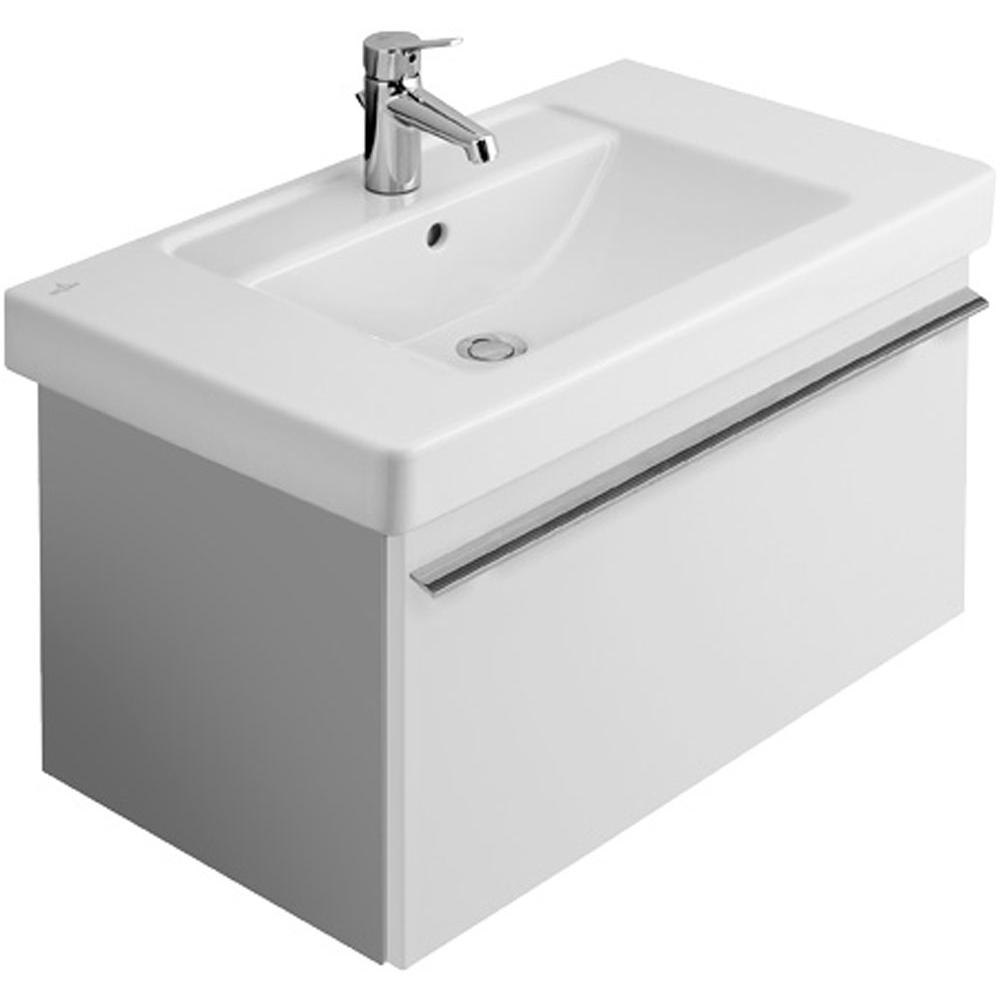 Villeroy and boch bathroom sink -  910 00 A274u2ed Villeroy And Boch