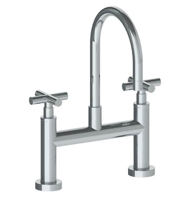 decorative bathroom hardware sets.htm watermark 23 2 3 l9 mb at advance plumbing and heating supply  watermark 23 2 3 l9 mb at advance