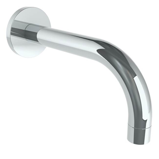 Watermark Wall Mounted Bath Spout