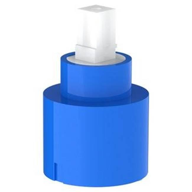 Watermark Faucet Parts Advance Plumbing And Heating Supply Company Walled Lake Detroit Michigan