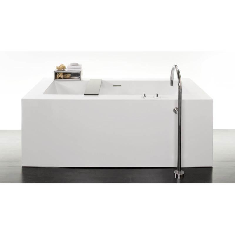 Tubs Soaking Tubs | Advance Plumbing and Heating Supply Company ...