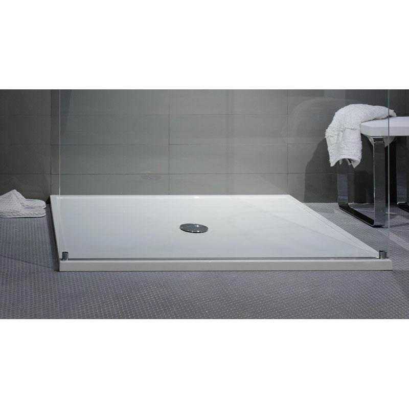 price not available dc364802g wet style shower bases