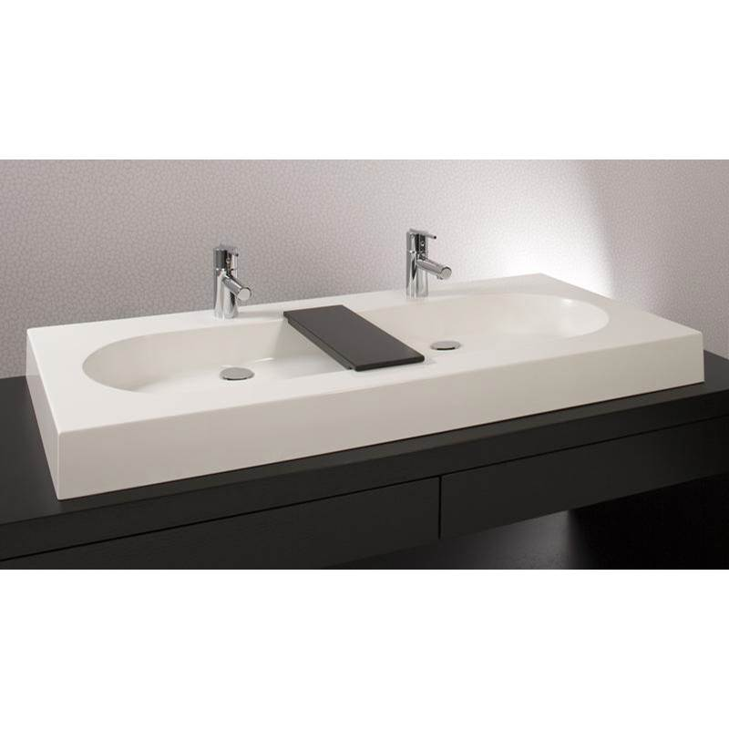 Wet Style Vessel Bathroom Sinks item VOV48-MA