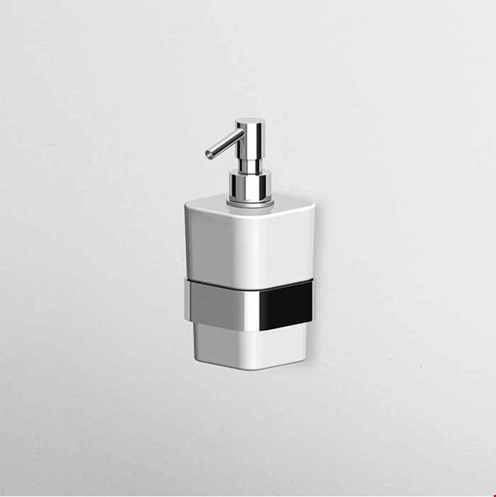 Zucchetti Faucets ZAC715.C3 at Advance Plumbing and Heating Supply ...