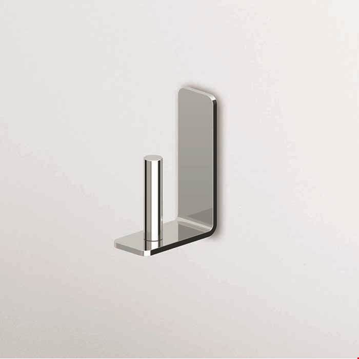 Zucchetti Faucets Bathroom Accessories Advance Plumbing And - Colorful-kitchen-faucets-from-zucchetti