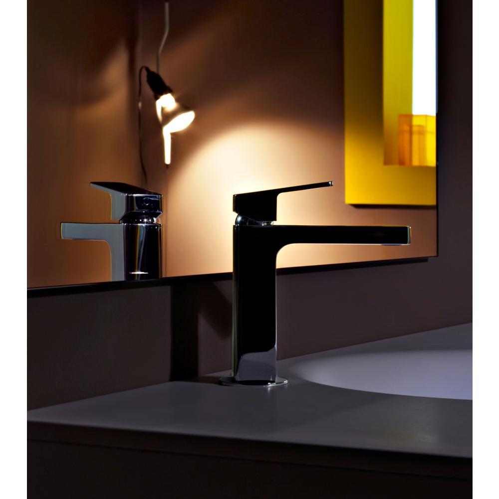 Zucchetti Faucets ZIN690.195EC3 at Advance Plumbing and Heating ...