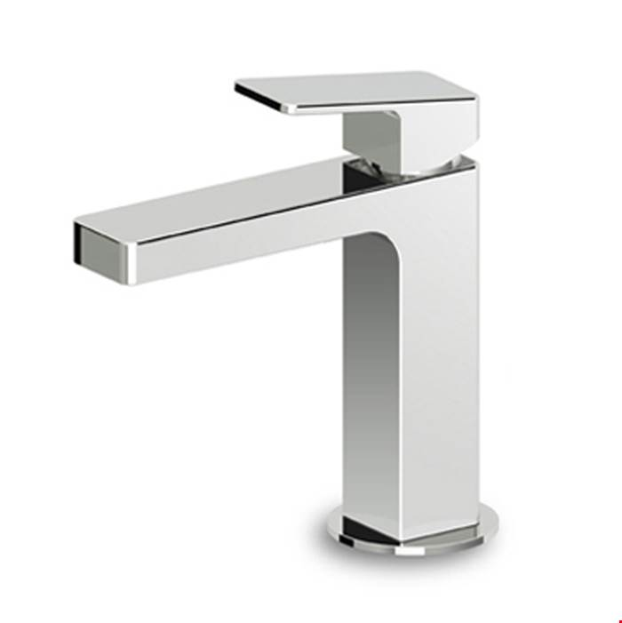Zucchetti Bathroom Faucets zucchetti faucets | advance plumbing and heating supply company