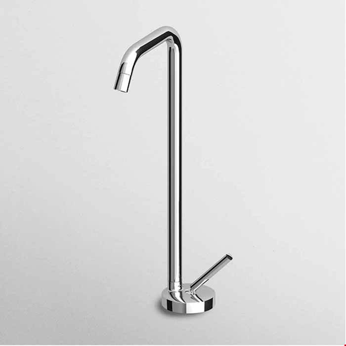 Zucchetti Bathroom Faucets bathroom faucets | advance plumbing and heating supply company