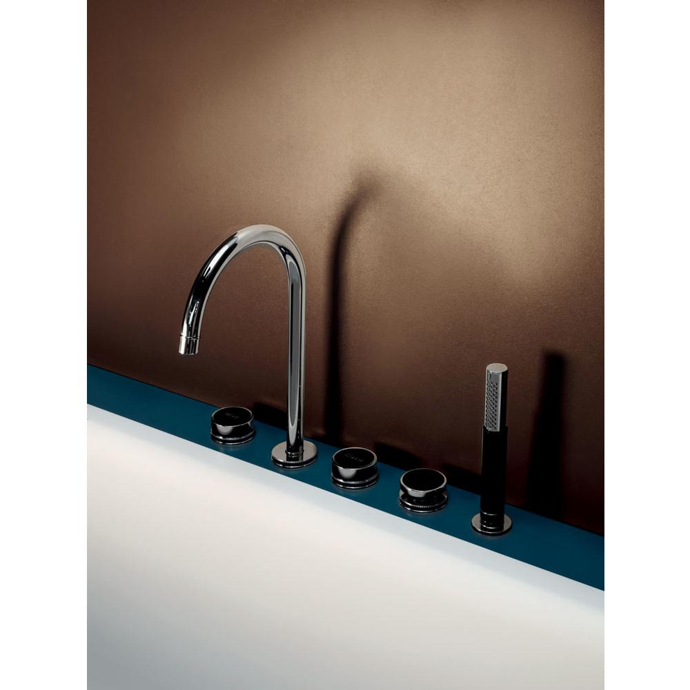 Zucchetti Bathroom Fixtures zucchetti faucets | advance plumbing and heating supply company