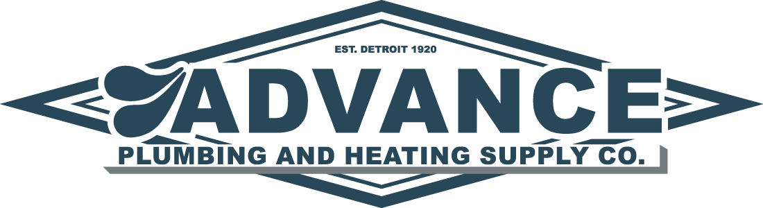 Advance Plumbing and Heating Supply Company