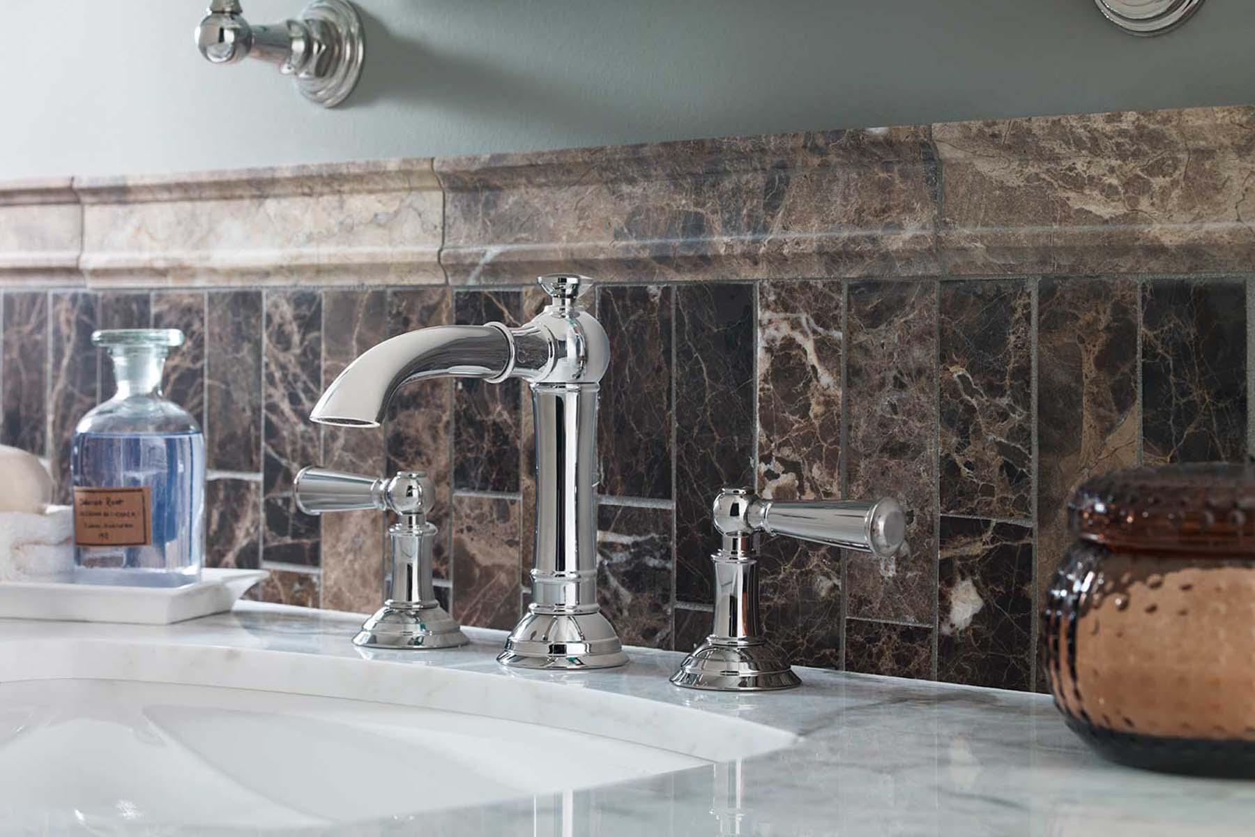 Bathroom Advance Plumbing And Heating Supply Company Walled Lake Detroit Michigan